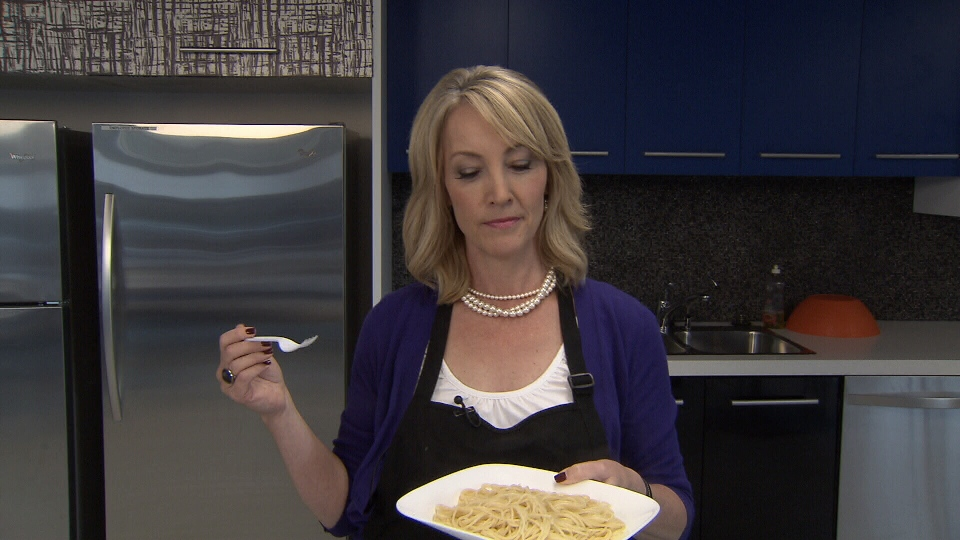 "Steele on Your Side put the Fasta Pasta to the test in its latest ""As Seen on TV"" product testing segment."