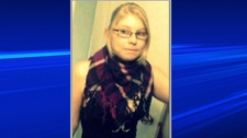The body of Loren Donn Leslie, a grade 10 student at Nechako Valley Secondary School, was found at the side of an abandoned logging road. (Handout)
