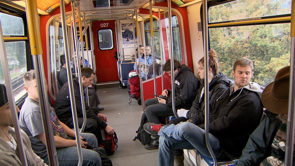 TransLink says it will review the 90 minute transfer time for transit trips once the new Compass Cards are implemented in 2013.