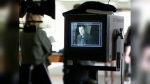 British Columbia's finance minister has yelled cut on film and TV industry tax credits.
