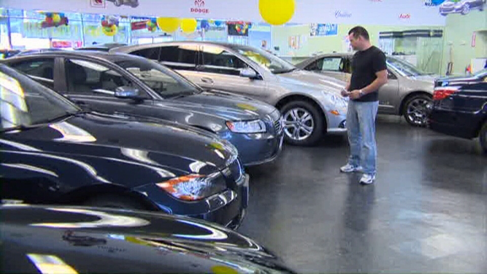 You can save hundreds of dollars if you take advantage of car deals, but the latest Consumer Reports list of best value cars shows there's more to getting a good price.
