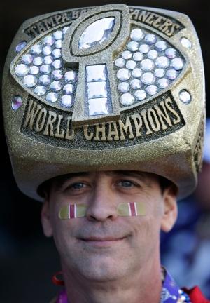 10.jpg Super Bowl