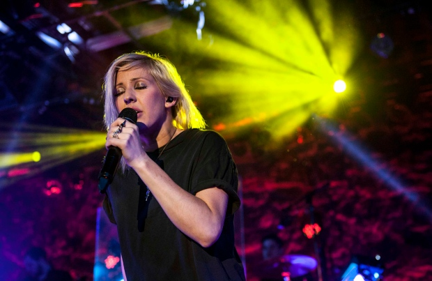 Ellie Goulding Anil Sharma_5.jpg