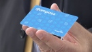 Compass Card system could double-charge some bus users