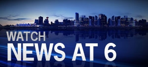 Watch CTV News at 6