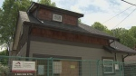CTV BC: New look for Vancouver's laneway homes