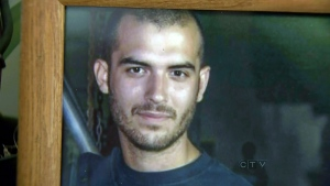 CTV BC: Coquitlam man missing in Mexico