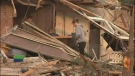 Oklahoma tornado death toll sits at 24