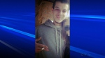 CTV Toronto: Second arrest in Tim Bosma case