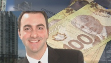Realtor admits to altering condo sale documents