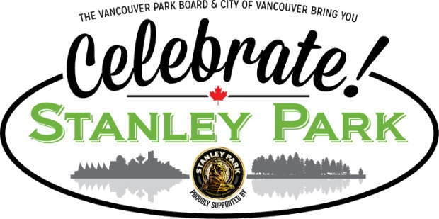 "Celebrate! Stanley Park 125th Years - ""Weekend in Stanley Park"" Contest Official Rules & Regulations"