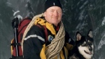 Tim Jones passed away suddenly following an avalanche training session on Mount Seymour on Jan.19, 2014.