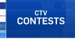 CTV contests