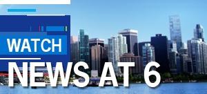 Watch CTV News at 6