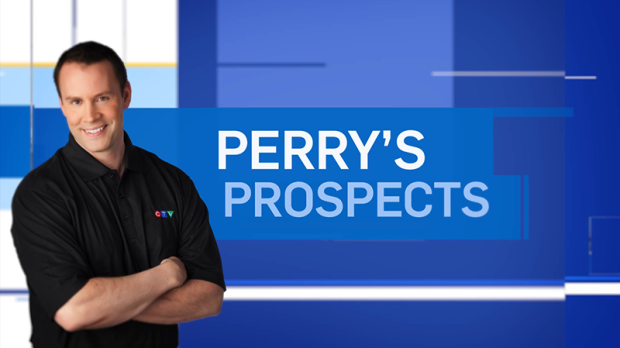 Perry's Prospects