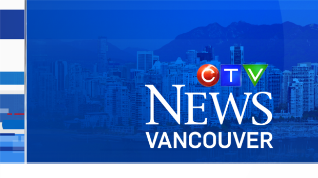 Socialize with ctv vancouver ctv vancouver news