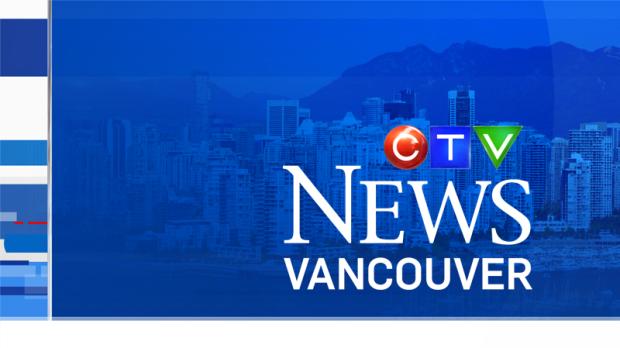 CTV Vancouver