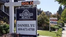 property transfer tax