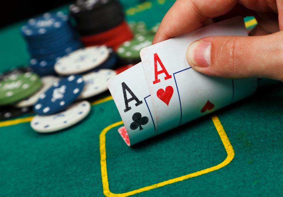 B.c.online gambling nba gambling adam silver