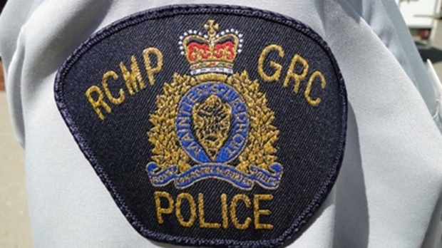 Kamloops BC girl, 15, killed in hit-and-run