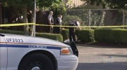 CTV Vancouver: Double-murder in Chilliwack