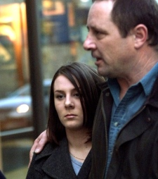 Kelly Ellard Parole http://bc.ctvnews.ca/ellard-waives-parole-hearing-for-virk-killing-1.417435