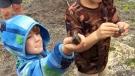 CTV Vancouver: The Last Word: Treasure hunters