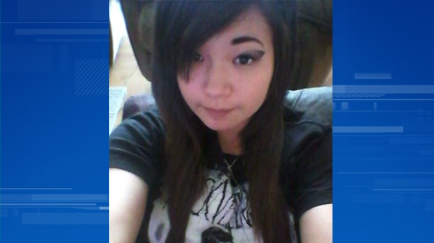 Surrey Murder Prompts Call For Better Public Safety Ctv