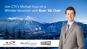 Kuss' Ski Club