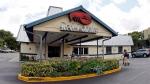 A Red Lobster restaurant in Hialeah, Fla., Thursday, Sept. 6, 2012. (AP / Alan Diaz, File)
