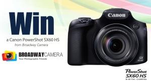 Broadway Camera MyBC Photo Contest 2014