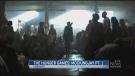 CTV Vancouver: Hunger Games: Mockingjay soar?