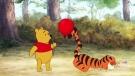 CTV Winnipeg: Winnie the Pooh banned