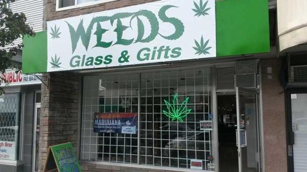 Glass Store Kitchener
