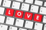 A North Vancouver woman has recovered some of the thousands of dollars she lost in an online-dating scam. (doomu / shutterstock.com)