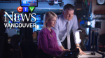 CTV News at 6