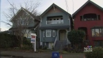 CTV Vancouver: No plans for speculation tax