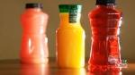 CTV Vancouver: Gov't may target fruit juice