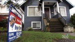 CTV Vancouver: Record-breaking house prices
