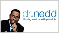 Ask an Expert - Dr Kenford Nedd