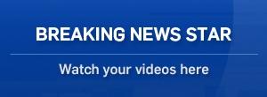 Breaking News Star