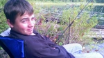 Nicholas Hannon was last seen Feb. 26, 2014, after the 19-year-old said he was leaving home for a short time. (RCMP)