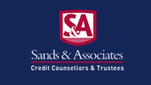 Sands & Associates