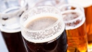 New research suggests that beer was brewed in China as long as 5,000 years ago. (Shutterstock)