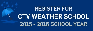CTV Weather School 2015-2016 School Year