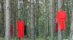 CTV News Channel: The Redress Project