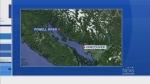 CTV Vancouver: Human remains found on Sunshine Coast