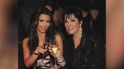 CTV Vancouver: Kardashians celebrate mom