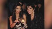 CTV Vancouver: Kardashians celebrate mom