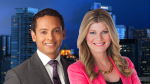 CTV News at 11:30 norma reid jason pires